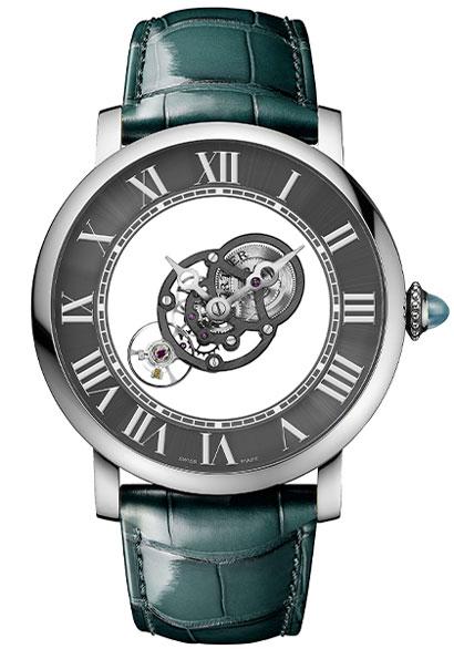 上海卡地亚手表维修